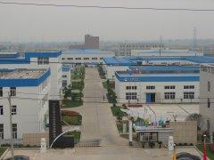 天鹅yabox9电竞厂区-老厂